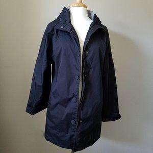 NWOT Lululemon Coat/Jacket